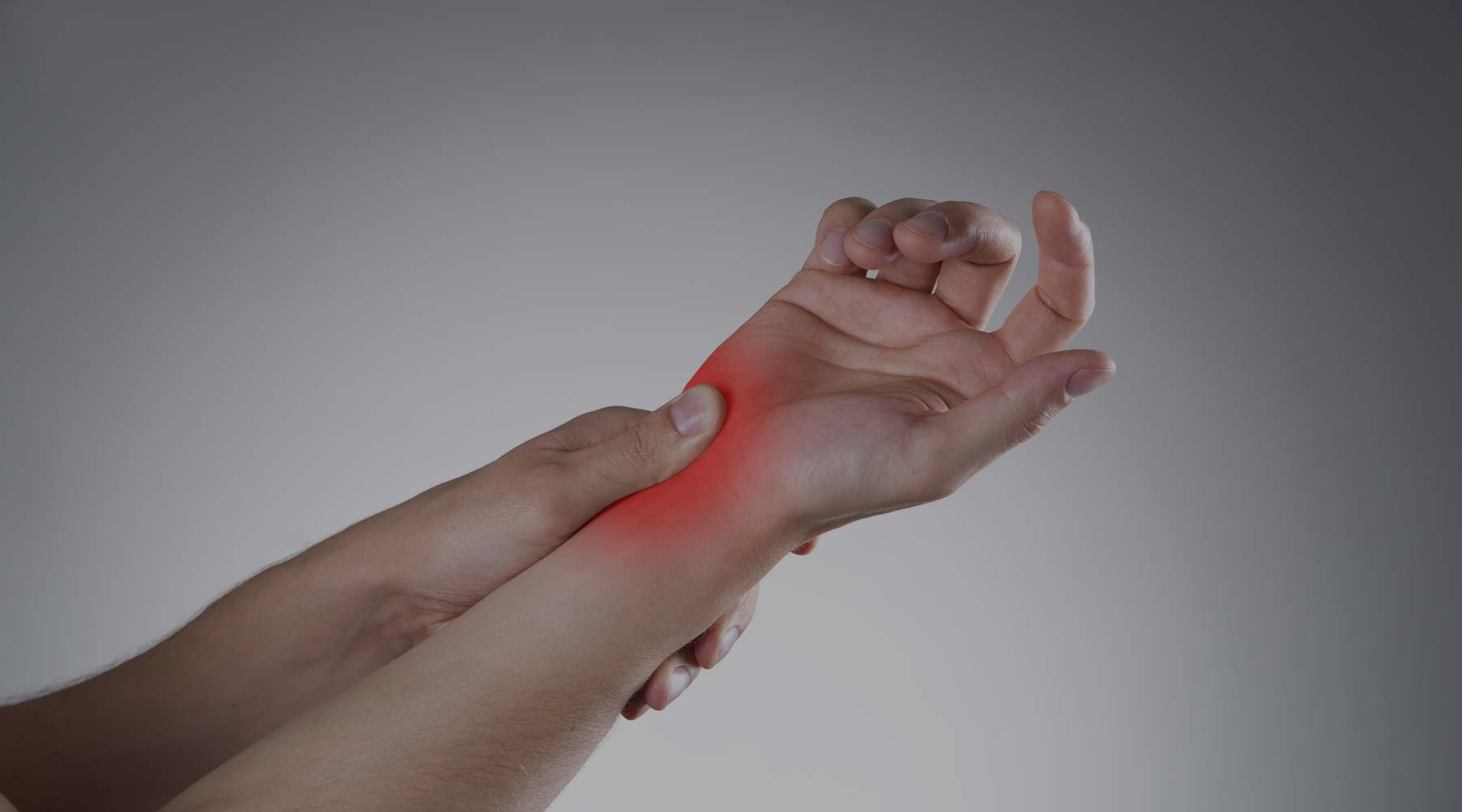 A Guide to Carpal Tunnel Syndrome Treatment