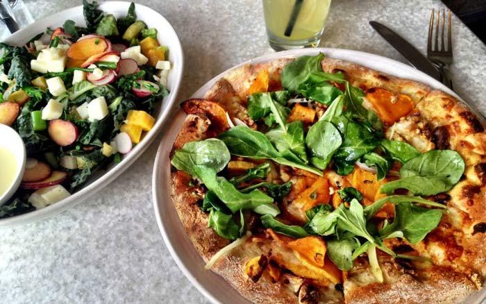 True Food Kitchen - Healthy Food