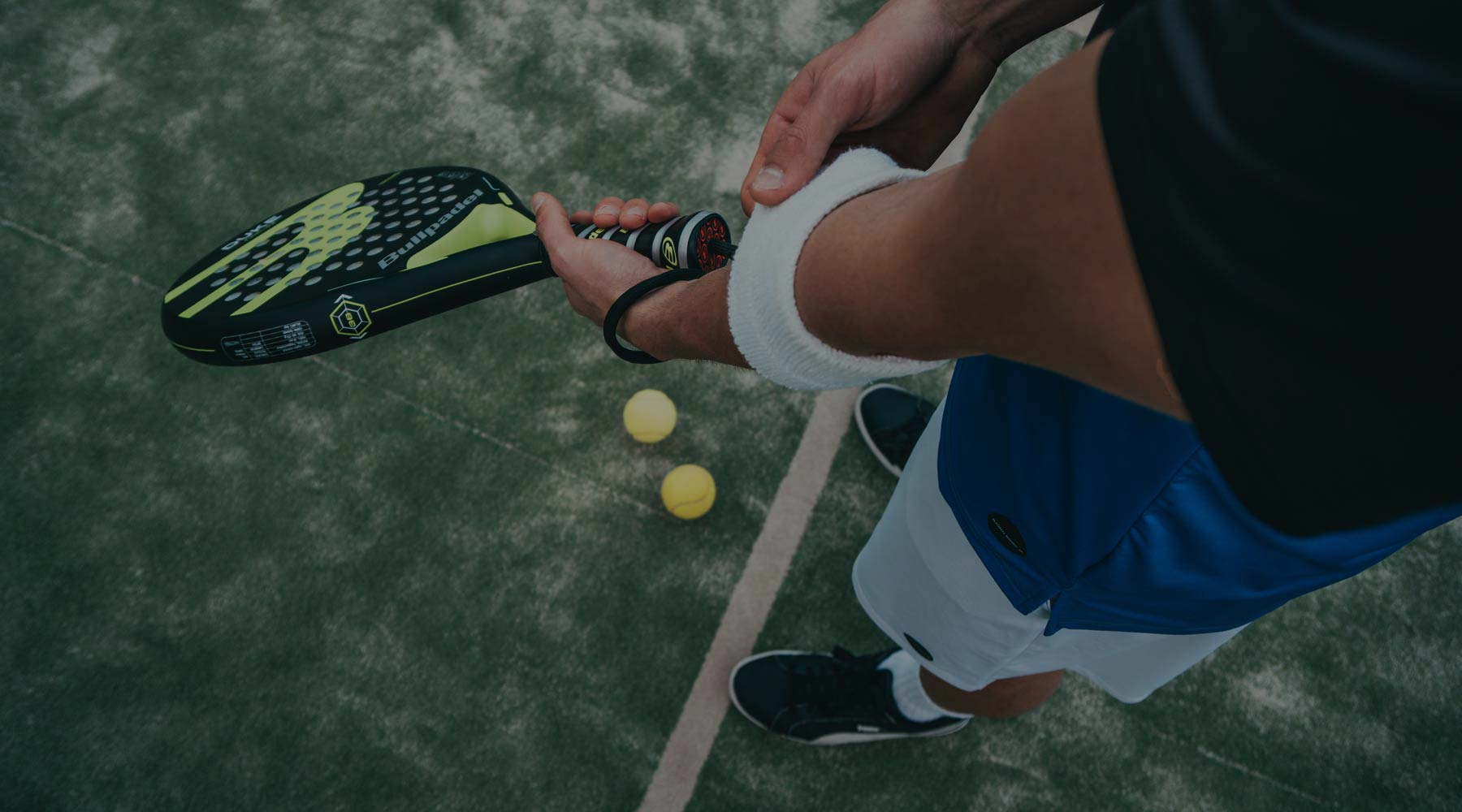 Treatment For Elbow Tendinitis and Tennis Elbow