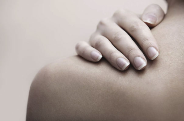 Rotator Cuff Tear and Shoulder Injuries